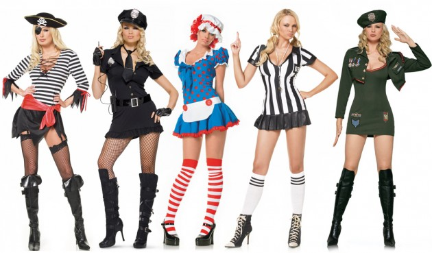 sexy halloween-costumes-ideas-for-women