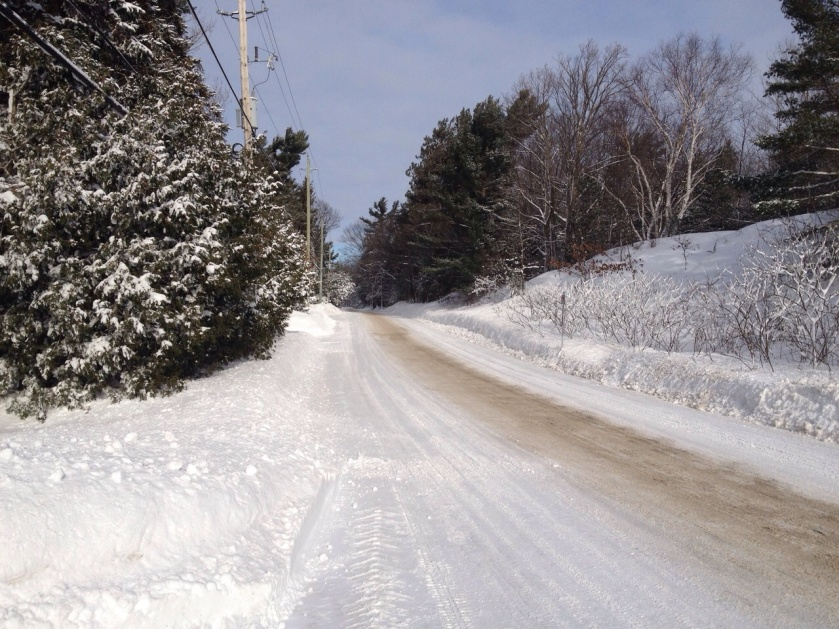 winter roads in canada.jpg